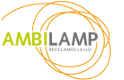 AMBILAMP, non-profit organisation for the collection and final treatment of lamps